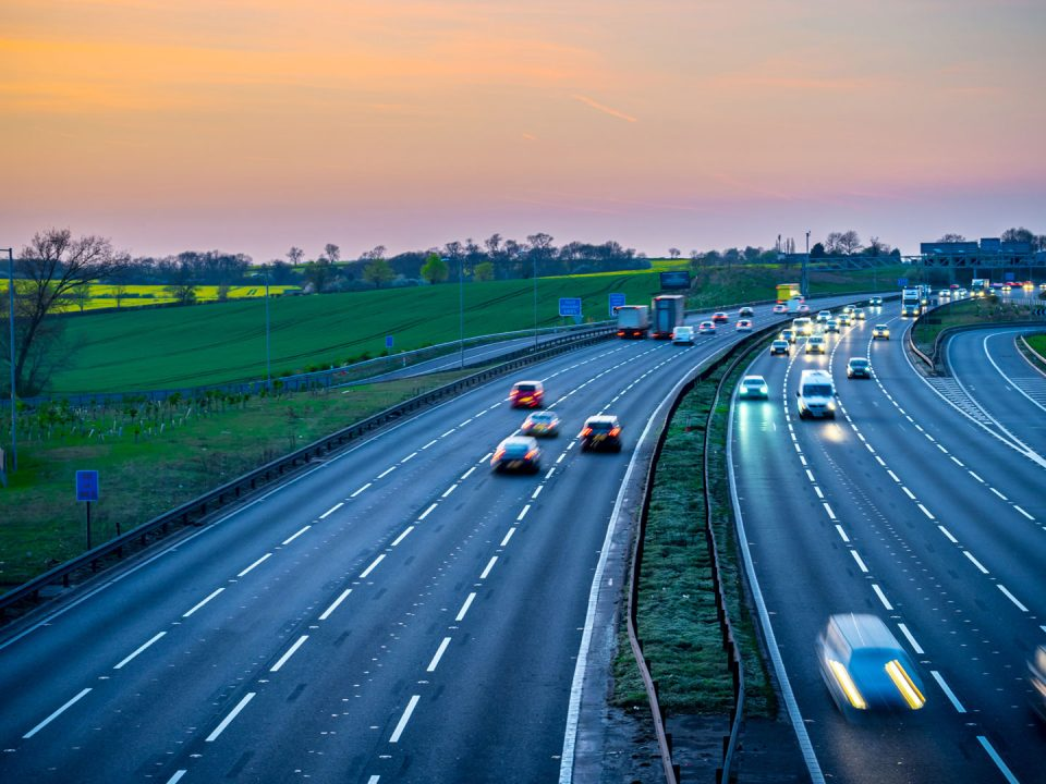 1920x1080-motorway-sunset-2