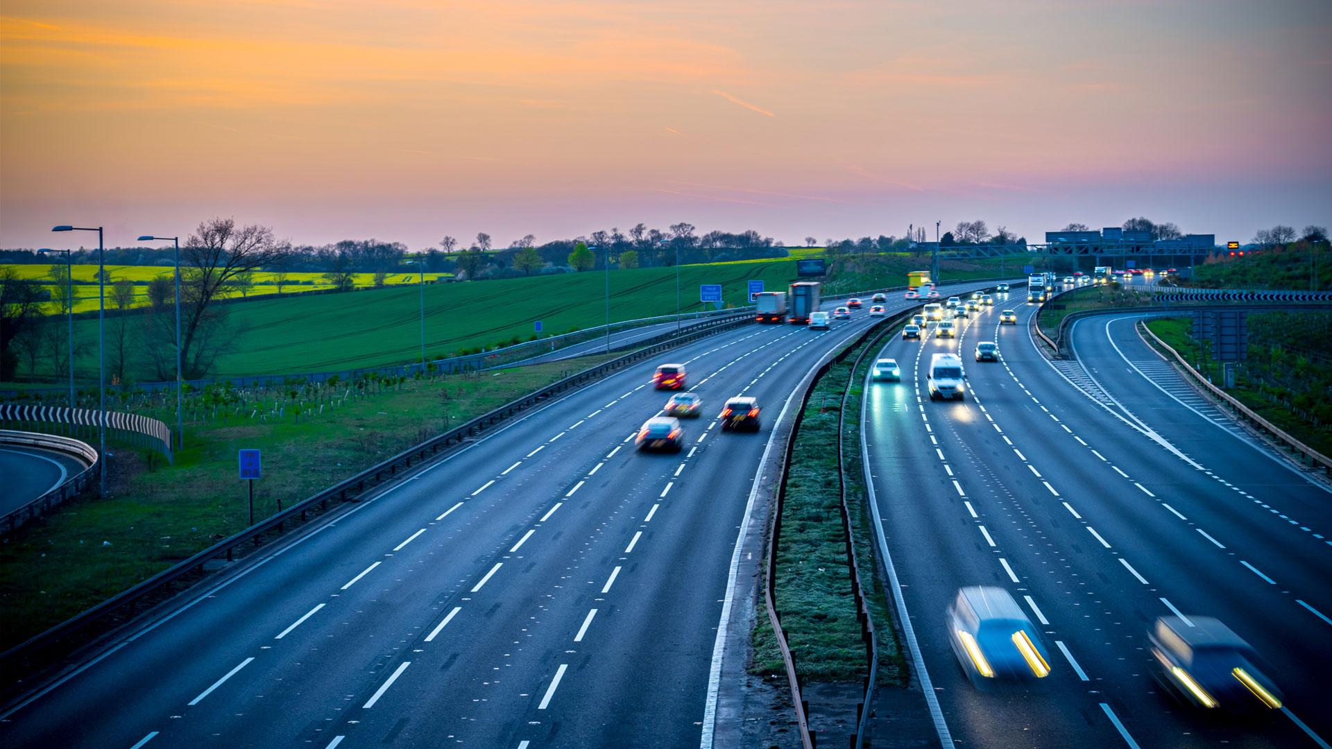 1920x1080-motorway-sunset-2