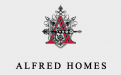 alfred-homes