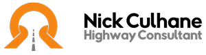 nick-culhane-highway-consultant-logo-std