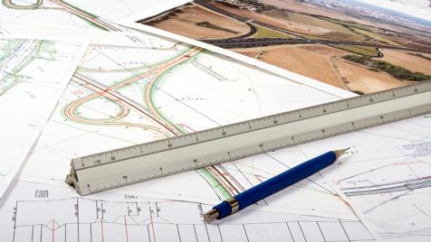 roads-planning