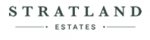 stratland-estates
